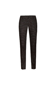 Trousers 6286 1652