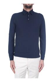 811819 Z0380 Polo shirt