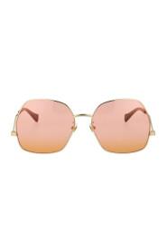 Sunglasses 18LI43L0A