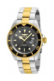 Pro Diver 22057 Watch