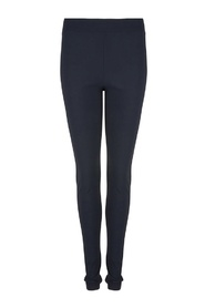 U219AW70 Legging black