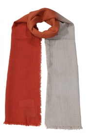 Conny scarf