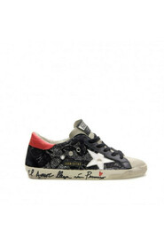 Super-Star 'Sneakers