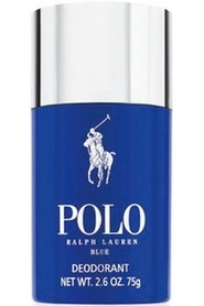 Ralph Lauren Polo Blue Deodorant Stick 75g