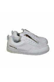 Jeans Couture Sneakers E0YTBSF6