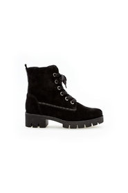 Veterlaarsje Shoes