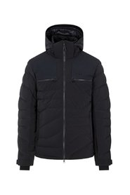 Banks Down Ski Jacket