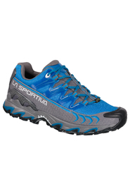 Ultra Raptor Gtx W´S Hikingsko