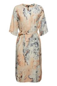 041EO1E308 Dress
