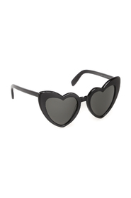 sunglasses WMG3580A