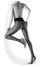 Different Tights 2 pack