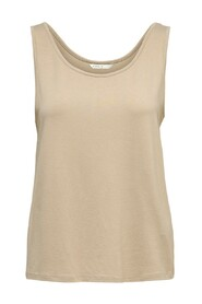 Moster Tank Top Singlet