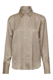 PaulineIW Shirt