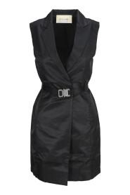Dress AAWDR0065FA02F21