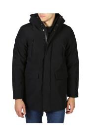 Jacket  0614_O812_M300