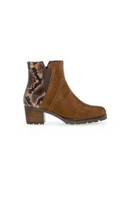 ankle boot 52.804.40