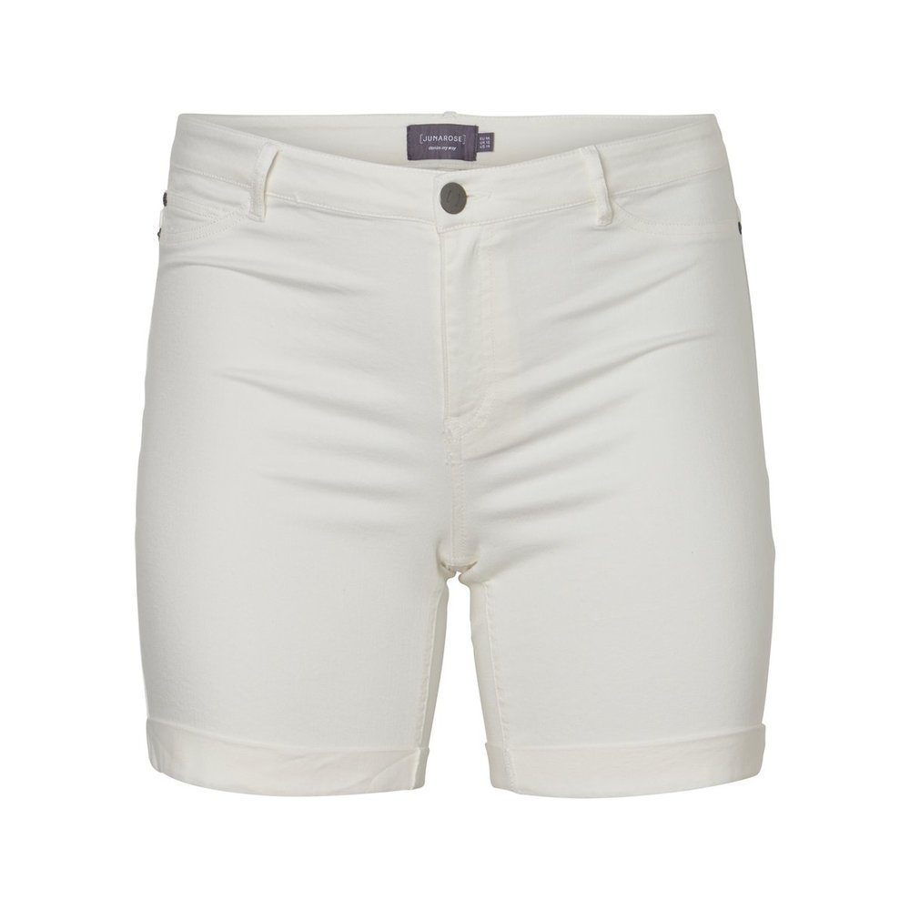 Shorts Slim fit
