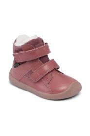 TEX boots