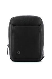 IPad® Mini bag