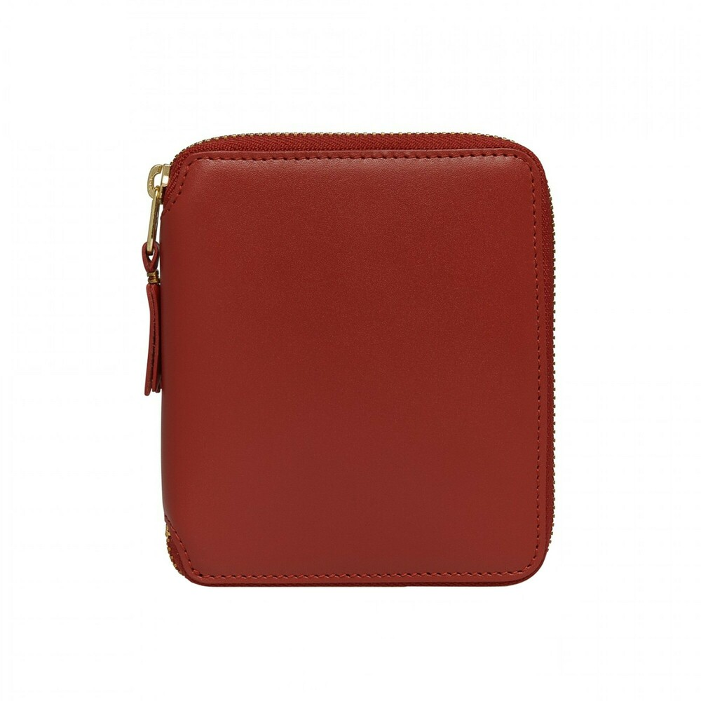 CLASSIC LEATHER wallet SA2100C