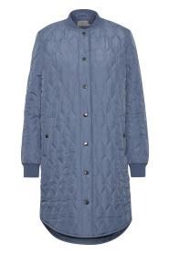 KAshally pikowana Coat
