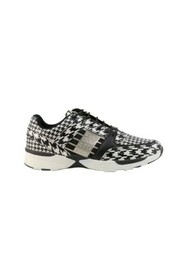 Sneakers ROSC22601MET