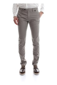 AT.P.CO JACK02 A0511A PANTS Men Beige