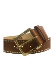 CINTURA belt