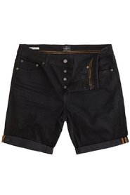 LT Ryder Denim Shorts