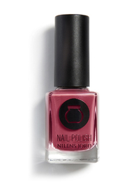 Nail Polish nr. 6606 Blush - 11 ml.