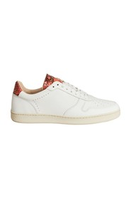 Sneakers ZSP23 Apla