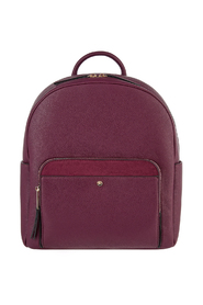 Nikki Dome Backpack Acc Bag