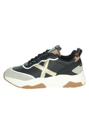 8770071 Sneakers bassa