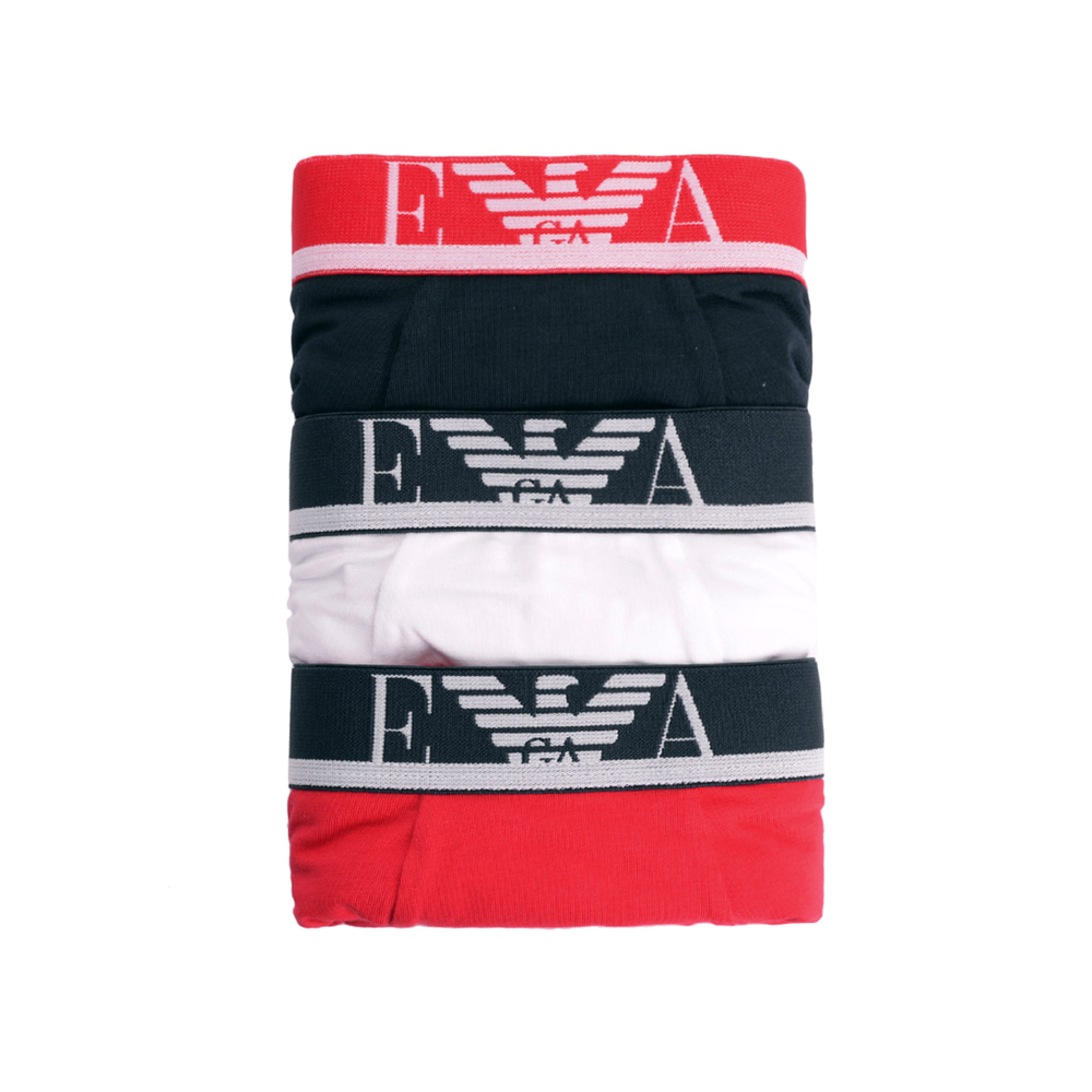 Boxers 3 Pack