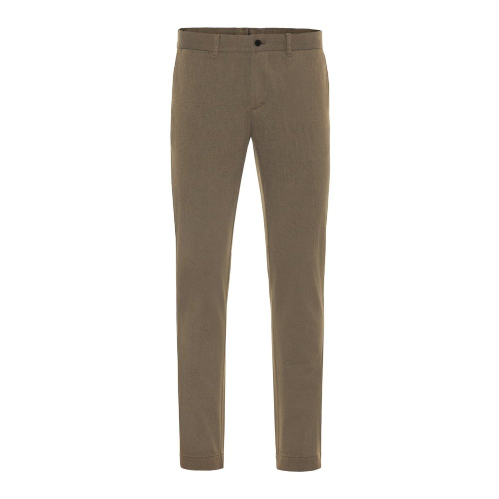 Trousers Chaze Flannel Twill