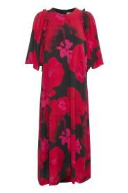 Aven Dress