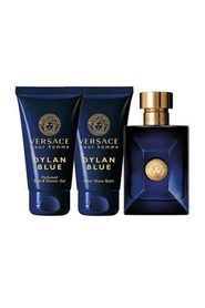 Versace Dylan Blue Homme Giftset