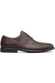 Formal Shoes Truman