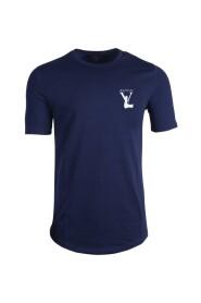 LUCIO GUN SMALL T-shirt
