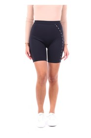 PWCB017S20FAB001  Mini Women Shorts