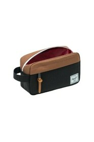 Bolso de Mano Chapter Carry On