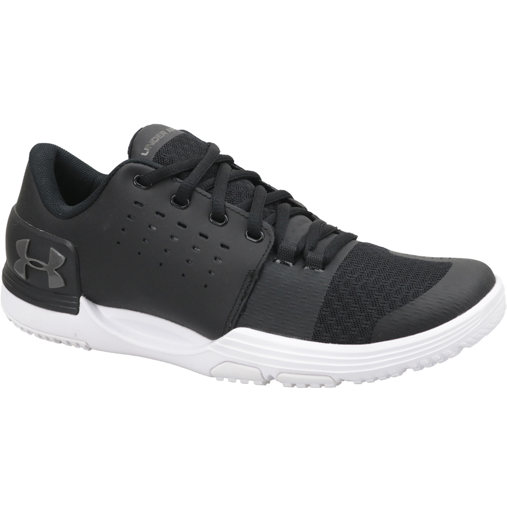 Under Armour Limitless TR 3.0 3000331-001