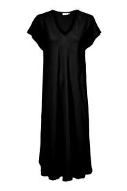 Nebili Dresses 1003226