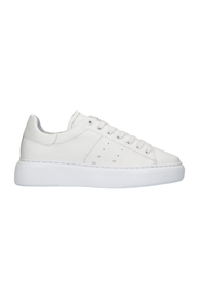 Alex 2-h sneakers