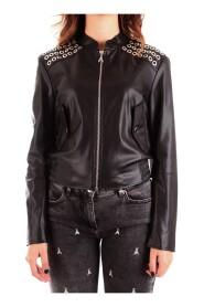 Leather Women