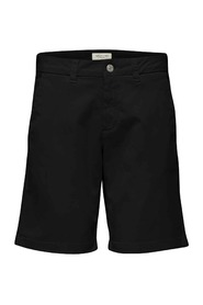 Miley shorts