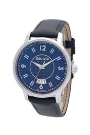 WATCHES R3251593001