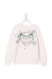 Elephant Sweatshirt