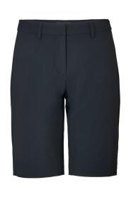 Svart FiveUnits Kylie 285 Shorts