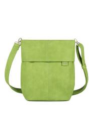 ZWEI Mademoiselle M12 nubuk grøn